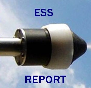 ESS in Poultry Farms